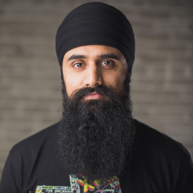inder-nagra-portrait-designer