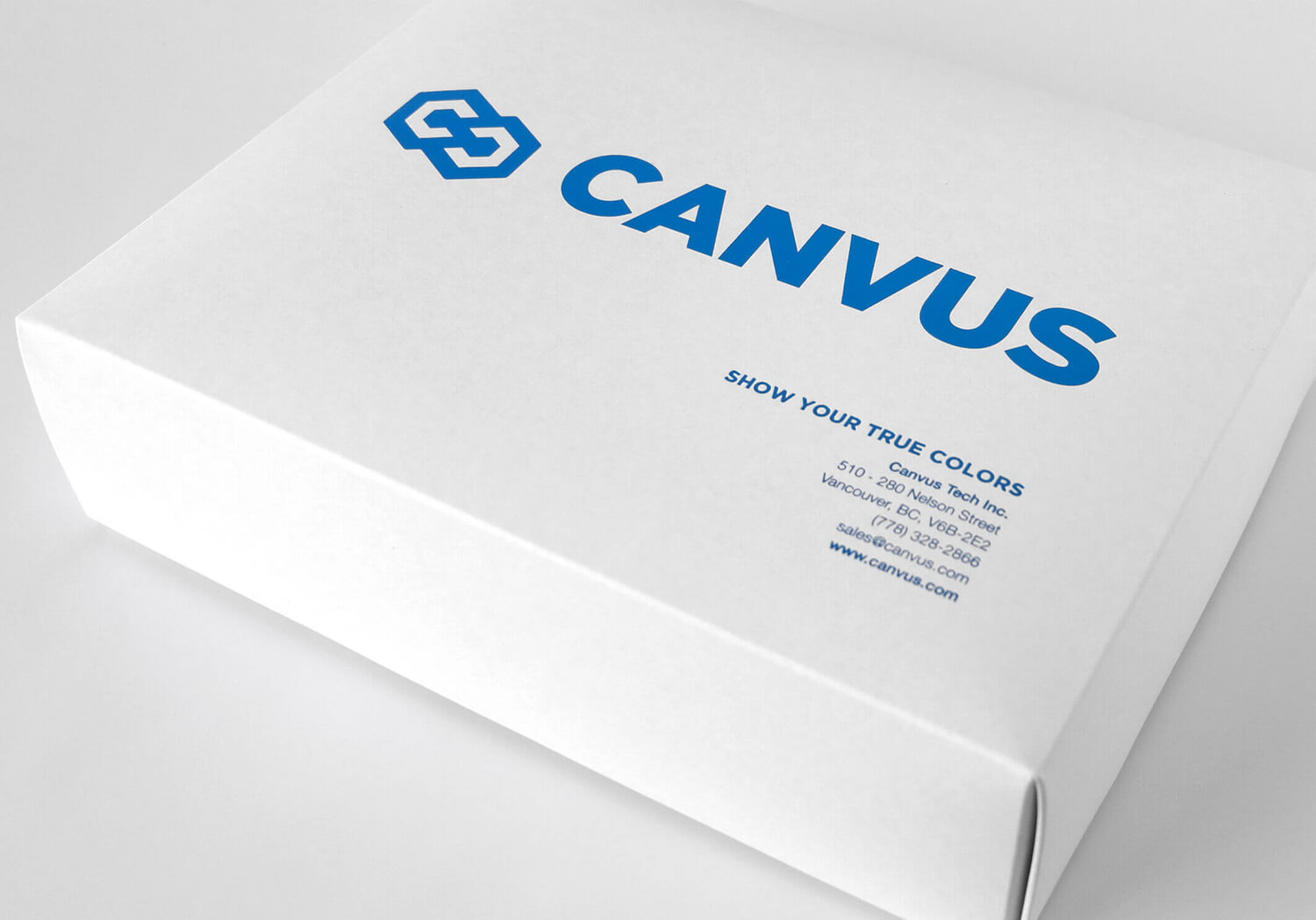 canvus-thumbbox