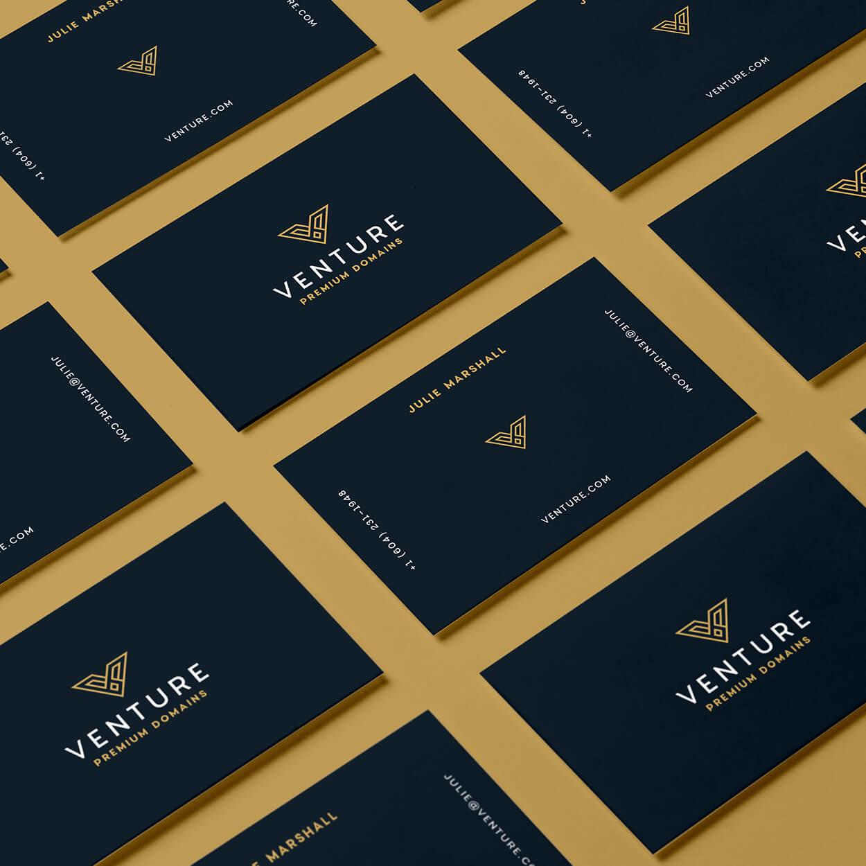 venture-card